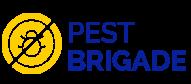 Pest Brigade